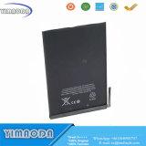 A1445 Batería para iPad Mini 1 para iPad Mini1 Reemplazo de piezas de repuesto de la batería Li-ion