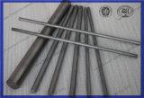 Carbure cimenté Rod de bon tungstène de résistance à l'usure