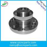 Peças e peças de CNC para máquinas CNT não padronizadas OEM