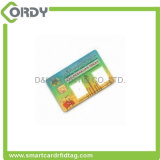 Scheda di Jcop 40K J2A040 JAVA dello Smart Card del chip del JAVA