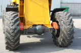 Front End Loader Best Quality Good Offer From Hzm