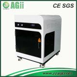 Matériel de soudure laser De constructeur de la Chine pour l'aluminium