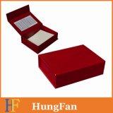 Rectángulo de regalo magnético modificado para requisitos particulares del encierro