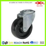 """"""" rotella di resistenza della macchina per colata continua di calore di tipo europeo del foro del bullone 4 (G102-63C100X35)"""