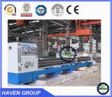 CW-C 시리즈 수평한 간격 선반 기계