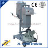Machine de remplissage sèche de pouvoir d'extincteur de qualité