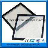 Türen und Windows Isolierglasgerät
