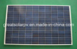 Het concurrerende Zonnepaneel Mannufactures van Price 200W Poly in China met High Efficiency