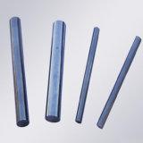 Molybdän Rod/der China-Fertigung-99.95% setzt gut Molybdän Rod/für Preis Molybdän-Stäbe fest