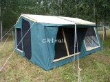 Быстр-Раскройте шатер трейлера туриста (CTT6001)