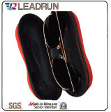 Form Sunglass Sport-Metallplastik polarisiertes Azetat-hölzernes Kind-Frauen-Metallunisex-PC Sun-Glas (GL15)