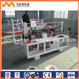 Houten Meubilair dat Machine maakt die in China wordt gemaakt