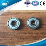 Chik 2017 Flate 6017 подшипников высокого качества нержавеющей стали подшипников 85X130X22mm