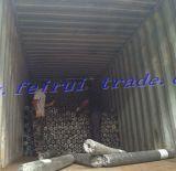 """1/2 """" Huhn-Draht/sechseckiger Maschendraht für Nigeria-Markt"""