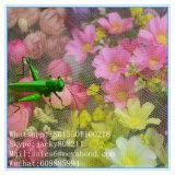 Сети насекомого HDPE сеть доказательства насекомого сети тля анти- анти-