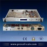CATV optischer Sender-optischer Empfänger