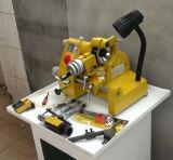 Beweglicher elektrischer Messer-Schleifer, Universalhilfsmittel-Schleifmaschine