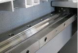 マルチヘッド木工業機械装置の家具の彫版機械Vct-2125W-8h