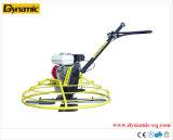 Heißer Verkaufs-EnergieTrowel (QJM-1000)