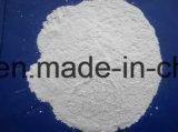 メラミン99.8%粉の専門家の製造者