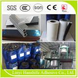 Produto de alumínio Protected Film Adhesive