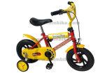 """vélo de 12 """" enfants (TME-12BB)"""