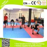 Циновки Tae Kwon гимнастики резиновый делают настил пены ЕВА оборудования