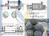 低価格鉱山のボールミルの使用の粉砕の球の価格