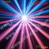 [230و] متحرّك رئيسيّة ضوء 16 موشور 24 موشور [7ر] حزمة موجية