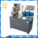 Labormischmaschine-doppelter Sigma-Mischer 5liter für Harz-dichtungsmasse
