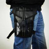 Projeto novo que compete o saco da motocicleta da trouxa dos esportes (BA46)