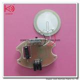 Elemento piezoeléctrico de cerámica de RoHS para la ignición