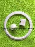 CNC Aluminium, Edelstahl, Zink-Metall gefräste Teile Von ISO-Fabrik