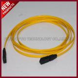 Câble de raccordement fibre optique OSO 40G MPO to MPO Singlemode