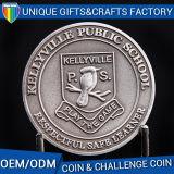ドイツ戦争メダル金属の硬貨のための2016新しいデザイン