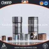 Soem-Fabrik-preiswerte Preis-Hülse/spezielle/Selbst-/beständige/elektrische Isolierungs-Peilung-Hochtemperaturtypen
