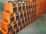 Портативная машина дуговой сварки инвертора IGBT (MMA-160A/180A/200A/250A)