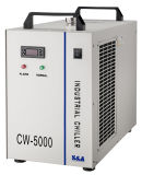 Máquina de gravura do laser do CO2 para o cortador