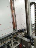 De automatische Verticale Film die van het Glas Machine verwijderen