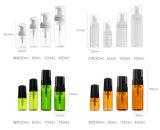 Bottiglia cosmetica dell'animale domestico per pulizia (NB183)