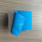 방수 운동 운동 요법 치료 테이프