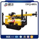 Dfq-400A Pneumatic Hard Stone Drilling Rig à vendre