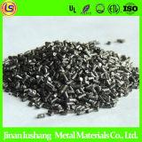 съемка провода отрезока 1.0mm/3300-3600times/Steel