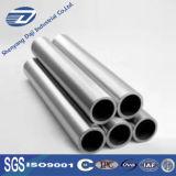 Gr1 Gr2 nahtloses Titanrohr für Hochdruckbehälter