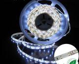 Luz de tira de SMD 3528 LED para la decoración/el canal