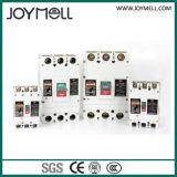 Jcm1 eléctrico (disyuntor de caja moldeada) MCCB 16A ~ 1600A