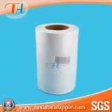 8.2MHz EAS Label RF Label