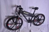 [350و] كثّ مكشوف محرّك درّاجة [متب] درّاجة إلكترونيّة ([أكم-1363])