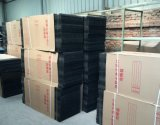 Пусковая площадка пластичного материала высокого качества 7060 охлаждая с низкой ценой
