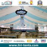 Qingdao에 있는 20X50m Practical Outdoor Waterproof Beer Festival Tent
